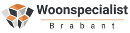 Woonspecialist Brabant